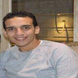دكتور أحمد  سعيد عبد الرحمن امراض جلدية وتناسلية في الزقازيق الشرقية