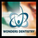 دكتور احمد سعيد دويك اسنان في القاهرة مدينة العبور