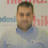 دكتور أحمد صقر - Ahmed Sakr مسالك بولية اطفال في الزقازيق الشرقية