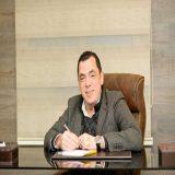 دكتور احمد صلاح امراض جلدية وتناسلية في الغربية طنطا