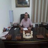 دكتور احمد سلامه جراحة اطفال في القاهرة مدينة نصر