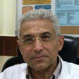 دكتور احمد سلامه اطفال وحديثي الولادة في الجيزة المهندسين