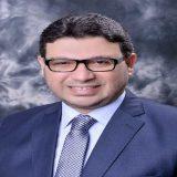 دكتور احمد سمير اوعية دموية بالغين في القاهرة عين شمس