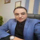 دكتور أحمد سمير الجبلى امراض جلدية وتناسلية في القاهرة المعادي