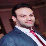 دكتور أحمد سمير علاج طبيعي اطفال في القاهرة مدينة نصر