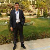 دكتور أحمد شكري تاهيل بصري في البحيرة دمنهور