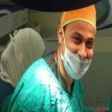 دكتور احمد طلبة امراض نساء وتوليد في اسيوط مركز اسيوط