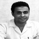 دكتور أحمد طلبة امراض نساء وتوليد في ابنوب اسيوط