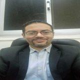 دكتور احمد يحيى عبد العزيز اطفال وحديثي الولادة في الجيزة فيصل