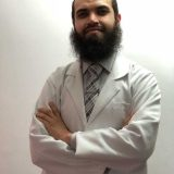 دكتور أحمد يحيى عبدالدايم جراحة بطن في القاهرة المنيل