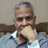 دكتور احمد يوسف القاضي حساسية ومناعة في الجيزة الشيخ زايد