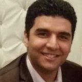 دكتور احمد زايد امراض جلدية وتناسلية في الدقهلية المنصورة