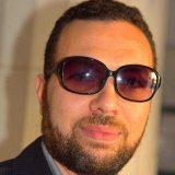 دكتور أحمد زينه امراض جلدية وتناسلية في الدقهلية المنصورة