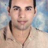 دكتور أحمد  زيدان اطفال وحديثي الولادة في الزقازيق الشرقية