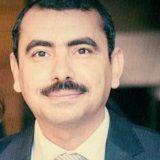 دكتور اكمل فوزي اوعية دموية بالغين في القاهرة مصر الجديدة