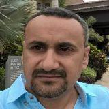 دكتور علاء السمرى اطفال في الشروق القاهرة