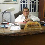 دكتور علاء الدين إبراهيم اطفال وحديثي الولادة في الجيزة الهرم