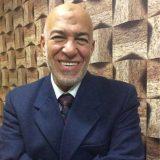 دكتور علاء الغريب جراحة أورام في الجيزة الشيخ زايد