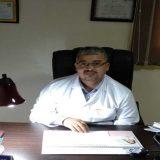دكتور علاء مختار امراض نساء وتوليد في الجيزة فيصل