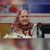 دكتورة امل عطا اطفال وحديثي الولادة في التجمع القاهرة