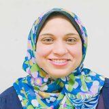 دكتورة اماني صلاح امراض نساء وتوليد في القاهرة مدينة نصر