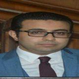 دكتور أمين نوار جراحة شبكية وجسم زجاجي في الغربية طنطا