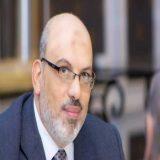 دكتور أمجد ابو العلا جراحة أورام في الزيتون القاهرة