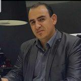 دكتور أمجد محمد محمود هزاع علاج الالام في الجيزة حدائق الاهرام