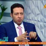 دكتور أمجد لبيب متولي محمد - Amgad Labib اوعية دموية بالغين في الزقازيق الشرقية