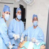 دكتور أمير كمال جراحة سمنة وتخسيس في المنوفية منوف