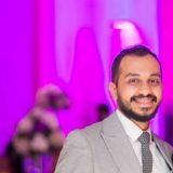 دكتور امير كمال اصابات ملاعب في الجيزة الهرم