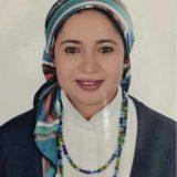 دكتورة أميرة علي عبد المطلب امراض تناسلية في اسيوط مركز اسيوط