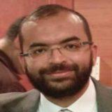 دكتور عمرو عبد الخالق القاضي اطفال وحديثي الولادة في القاهرة مدينة نصر