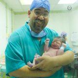دكتور عمرو عبد الناصر امراض نساء وتوليد في الاسكندرية لوران