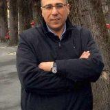دكتور عمرو ابو الفتوح اوعية دموية بالغين في الدقهلية المنصورة