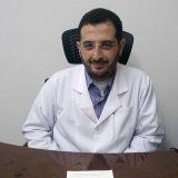 دكتور عمرو أبو طالب امراض نساء وتوليد في الاسكندرية فلمنج