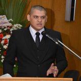 دكتور عمرو البكري جراحة اطفال في الزقازيق الشرقية