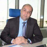 دكتور عمرو بداري باطنة في الجيزة حدائق الاهرام