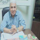 دكتور عمرو دسوقى انف واذن وحنجرة في الزيتون القاهرة