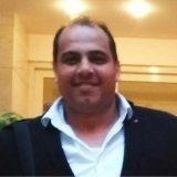 دكتور عمرو الديسطى جراحة تجميل في الجيزة المهندسين
