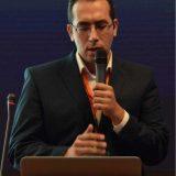 دكتور عمرو البدري اوعية دموية بالغين في اسيوط مركز اسيوط