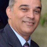 دكتور عمرو الجندي اوعية دموية بالغين في القاهرة مصر الجديدة