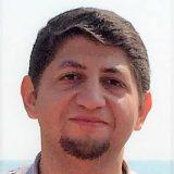 دكتور عمرو حنفي محمود اطفال وحديثي الولادة في الجيزة الهرم