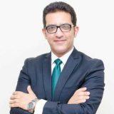 دكتور عمرو حسن الحسني اطفال وحديثي الولادة في القاهرة المنيل