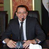 دكتور عمرو حسن حقن مجهري واطفال انابيب في الجيزة الدقي