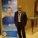 دكتور عمرو إبراهيم - Amr Ibrahim اطفال في الجيزة الهرم