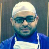 دكتور عمرو امام قلب في القاهرة المعادي