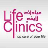 دكتور عمرو مجاور - Amr Mogawer اطفال وحديثي الولادة في القاهرة المعادي