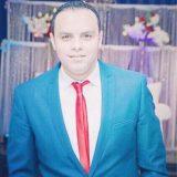 دكتور عمرو محمد عبد العال اصابات ملاعب ومناظير مفاصل في القاهرة حدائق القبة