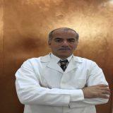 دكتور عمرو  محمد بخيت جراحة اطفال في الجيزة الدقي